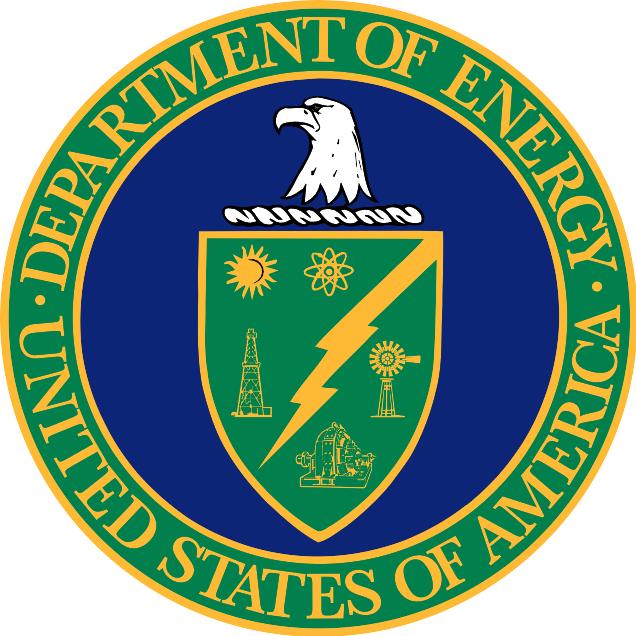 nasa department logo - photo #31